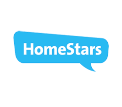 Heating & Cooling Reviews on Homestars