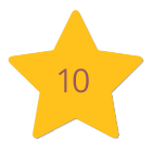 Another 10 star rating on HomeStars