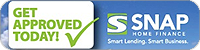 SNAP Home Finance - Smart Lending