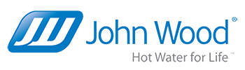 Installation, service and repair for John Wood water heaters