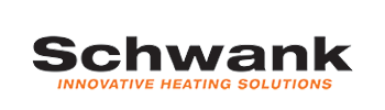 Installation, service and repair for Schwank heating and air conditioning equipment