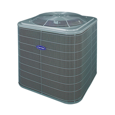 24ABC6 Comfort 16 Central Air Conditioner Sales and Installations