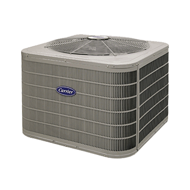 24ACC6 Performance 16 Central Air Conditioner Sales and Installations