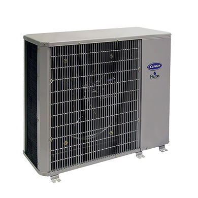 24AHA4 Performance 14 Compact Central Air Conditioner Sales and Installations