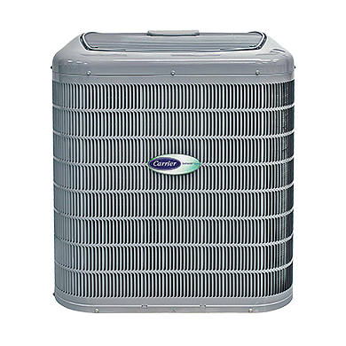 24ANB7 Infinity 17 Central Air Conditioner Sales and Installations