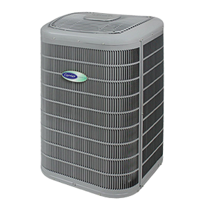 24VNA9 Infinity 19VS Central Air Conditioner Sales and Installations