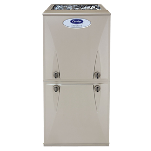 59TN6 Infinity 96 Gas Furnace Sales and Installations