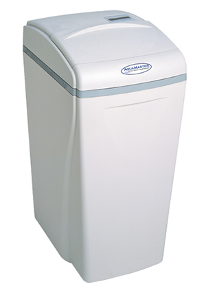 Northwest Gas provides Water Softener Sales and Installations