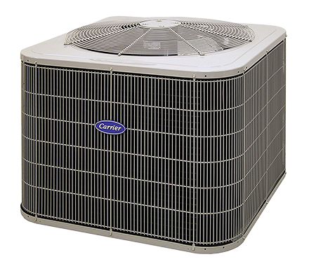 Northwest Gas provides Residential Air Conditioning Rental Service
