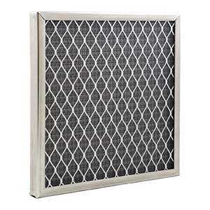 Northwest Gas provides filters for all makes, models and sizes