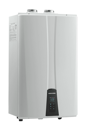 Northwest Gas provides Residential Water Heater Rental Service