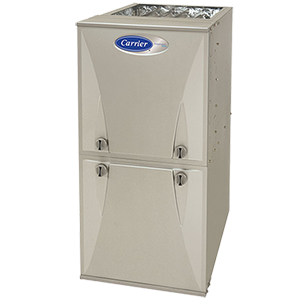 Northwest Gas installs and services High Efficiency Gas Furnaces